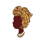 Crazy Love Africa Logo